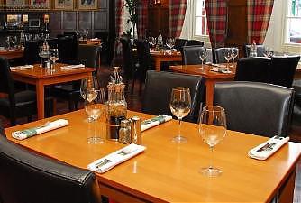 Crown Casino Restaurant Deals