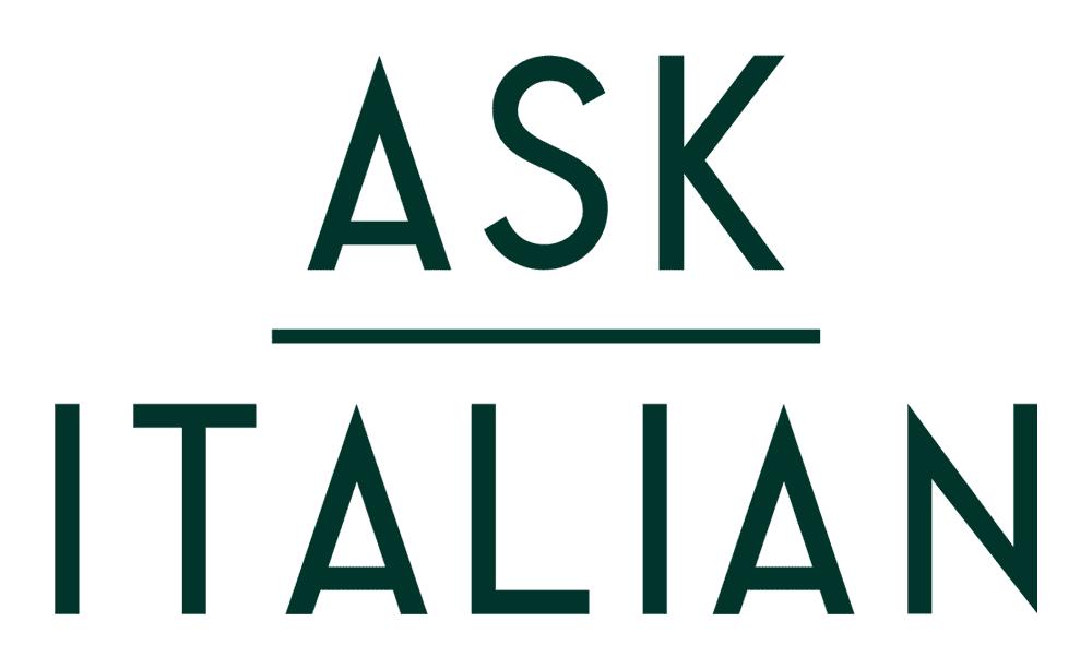 Ask Italian Crawley Crawley Restaurant Reviews Deals