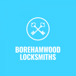 Borehamwood Locksmiths