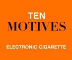 10 Motives