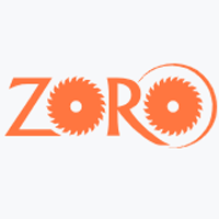 Zoro Tools & Building Supplies UK