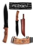 Perkin Knives UK