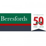 Beresfords Estate Agents - Billericay