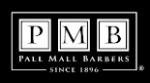 Pall Mall Barbers Trafalgar Square