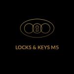 Locks & Keys M5