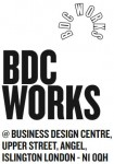 BDC Works