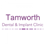 Tamworth Dental & Implant Clinic