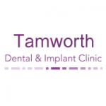 Tamworth Dental & Implant Clinic