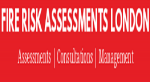 Fire Risk Assessments London