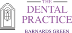 Barnards Green Dental Practice