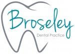 Broseley Dental Practice