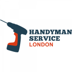 Handyman Service London