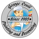 George Coull Painting and Decorating