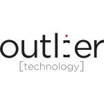 Outlier Technology Limited