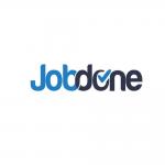 Jobdone Marketplace