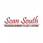 ScanSouth