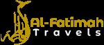 Al-Fatimah Travels