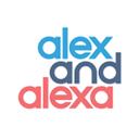 AlexandAlexa UK