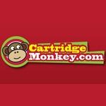 CartridgeMonkey