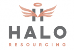 Halo Resourcing