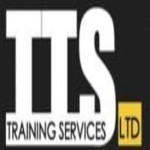 TTS Training Services Ltd