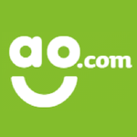 ao.com - Appliances Online