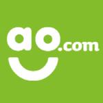 ao.com - Appliances Online