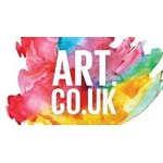 Art.co.uk