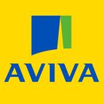 Aviva Car Insurance