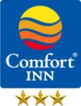 Comfort Inn Hotel Arundel