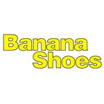BananaShoes