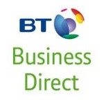 BT Business Direct