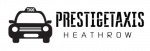 prestige taxis heathrow