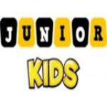 Junior Kids