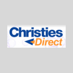 Christies Direct