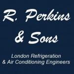R. Perkins & Sons