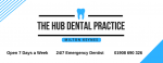 The Hub Dental Practice
