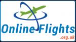 Online Flights UK