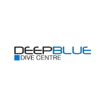Deep Blue Dive
