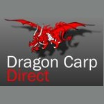 Dragon Carp Direct