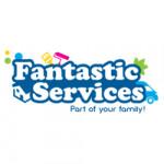 Fantastic Services in Brighton & Hove