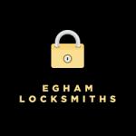 Egham Locksmiths
