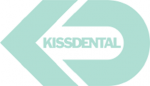 Kissdental