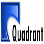 Quadrant Vehicles