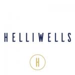 Helliwell Design