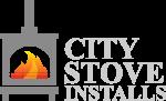 City Stove Installs