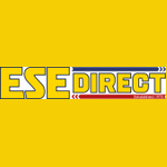 ESE Direct