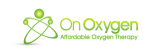 OnOxygen Store
