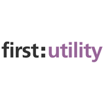First Utility
