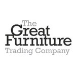 Great Furniture Trading